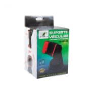 SUPORTE PARA CELULAR 6.5 MOTO E BICICLETA X-CELL XC-SP-08