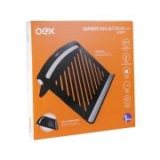 SUPORTE PARA NOTEBOOK POCKET OEX SN-200