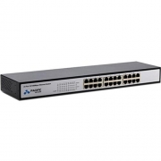 SWITCH 24 PORTAS 10/100MBPS PACIFIC NETWORK PN-S024