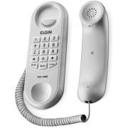 TELEFONE GONDOLA ELGIN TCF-1000 BRANCO