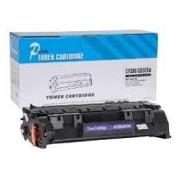 TONER MASTERPRINT HP CE505A/280A