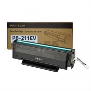 TONER PANTUM PB-211EV P2500/M6550NW/M660ON