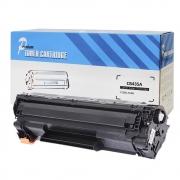 TONER PREMIUM HP CB-435A P1005/1006
