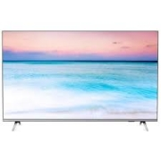 TV LCD 50 SMART 4K ULTRA HD 50PUG6654 PHILIPS