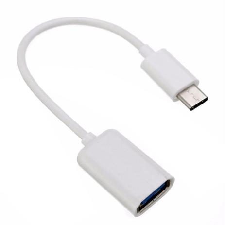 CABO ADAPTADOR OTG USB FEMEA PARA USB-C X-CELL XC-ADP-09