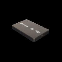CASE PARA HD 2.5 SATA USB 3.0 HOOPSON CHD-005 PRETO