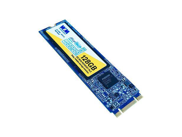 DRIVE SSD INTERNO 2.5 128GB M.2 2280 WIN MEMORY
