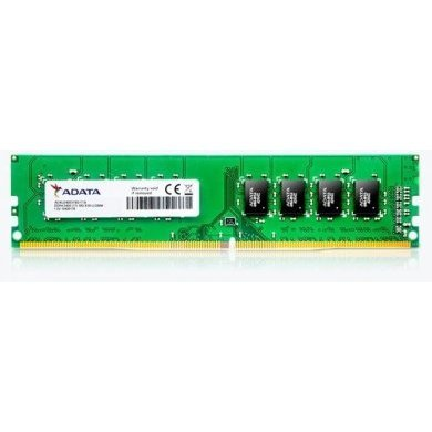 MEMORIA DDR4 16GB 1.2V 3200MHZ ADATA