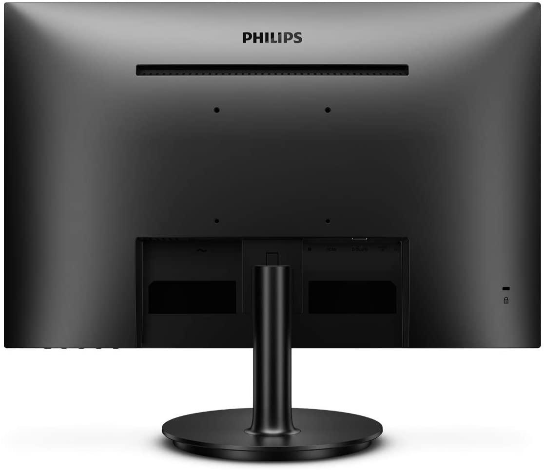 MONITOR LED 27 PHILIPS FHD 272V8A VESA HDMI/VGA/DP