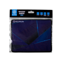 MOUSE PAD GAMER HOOPSON MP-101