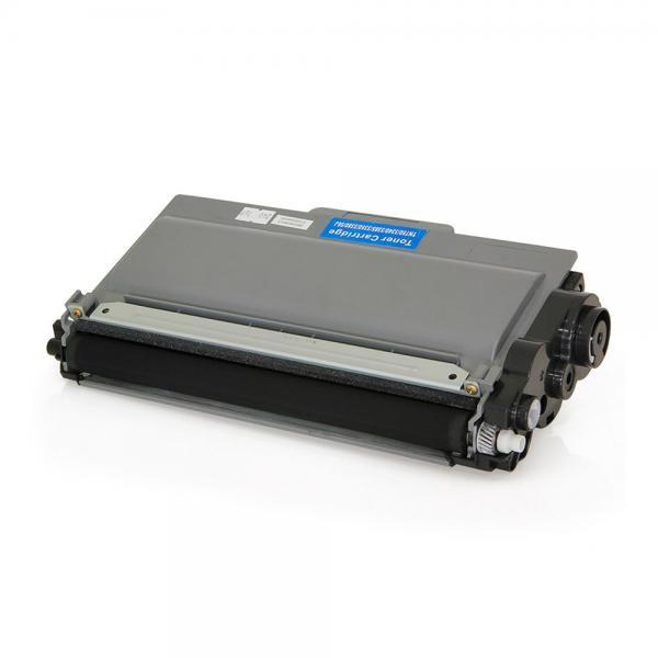 TONER LASER JET PREMIUM TN780/TN750/HL6180DW/MFC8950DW/HL5450DN/..