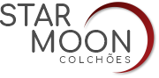 STAR MOON COLCHÕES