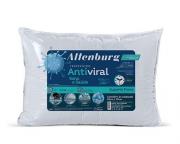 Travesseiro Altenburg Anti Viral 50x70 cm - Starmoon