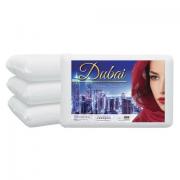 Travesseiro General Dubai Visco Memory 40x60 cm - Starmoon