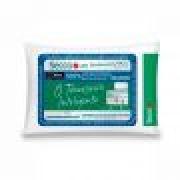 Travesseiro General Secco Dry 50x70 cm - Starmoon