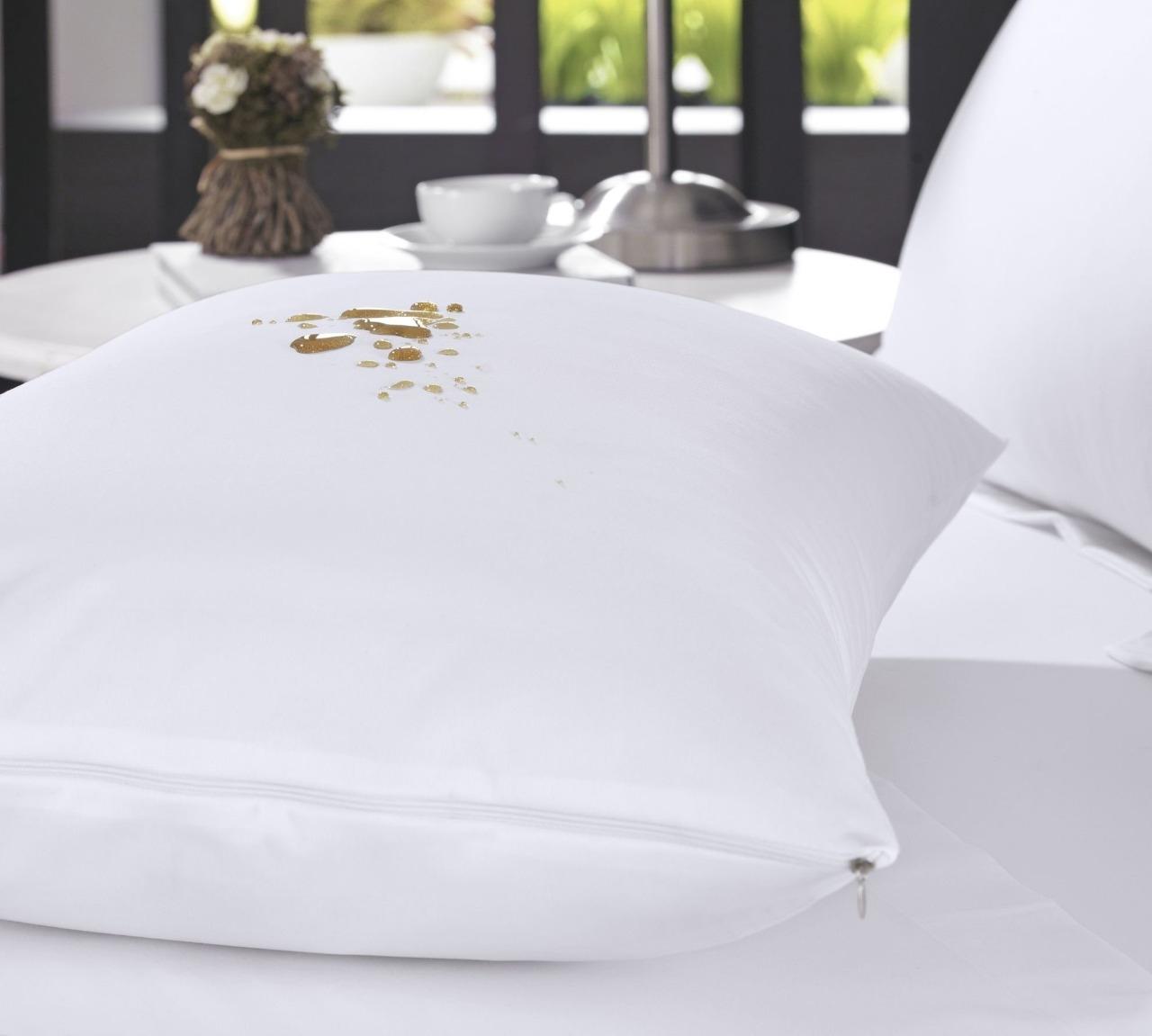 Protetor de Travesseiro 50x70 - Starmoon