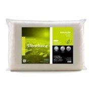 Travesseiro Altenburg Sensação de Látex 50x70 cm - Starmoon