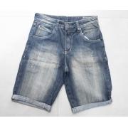 Bermuda Jeans Freesurf Thunder - 38