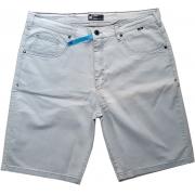 Bermuda Jeans Hurley 639356