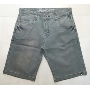 Bermuda Jeans Urgh - 40