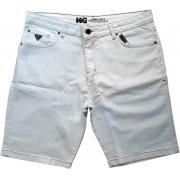 Bermuda Jeans WG 339351