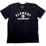 Blusinha Element Essential