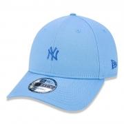 Boné New Era 9forty MLB New York Yankees Azul