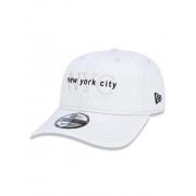 Boné New Era 9Twenty New York Yankees