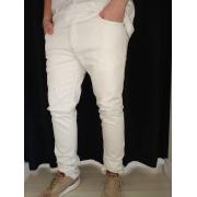 Calça Jeans Rip Curl Delave Pant