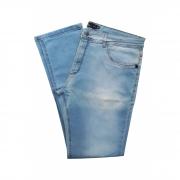 Calça Jeans Rip Curl Light Blue
