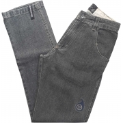 Calça Jeans Your Face - Tam PP