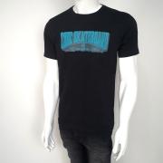 Camiseta Code Everything Preto - P