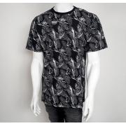 Camiseta Hurley Especial 639100 - G