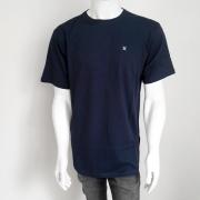 Camiseta Hurley Silk Icon Marinho - GG