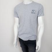 Camiseta Starter Cinza - P