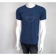 Camiseta VLCS Mind Marinho - M