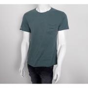 Camiseta VLCS Mind Pocket - M