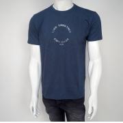 Camiseta VLCS Trends Marinho - P