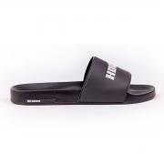 Chinelo Slide Hocks Black