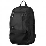 Mochila RVCA Pakit Up Backpack
