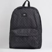Mochila Vans Old Skool III Backpack Classic Black