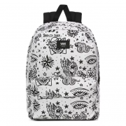 Mochila Vans Old Skool III U-Color Backpack