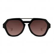 Óculos de Sol Evoke Avalanche WD 01