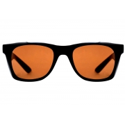 Óculos de Sol Evoke Diamond I WD01