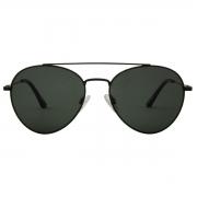Óculos de Sol Evoke For You DS67 09AP