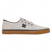 Tênis DC Shoes Episo Grey Gum