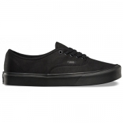 Tênis Vans Authentic Pro Black Black