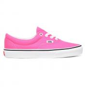 Tênis Vans Era Neon Knockout Pink
