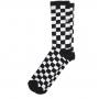 Meia Vans Skate Crew Checkerboard 39-44