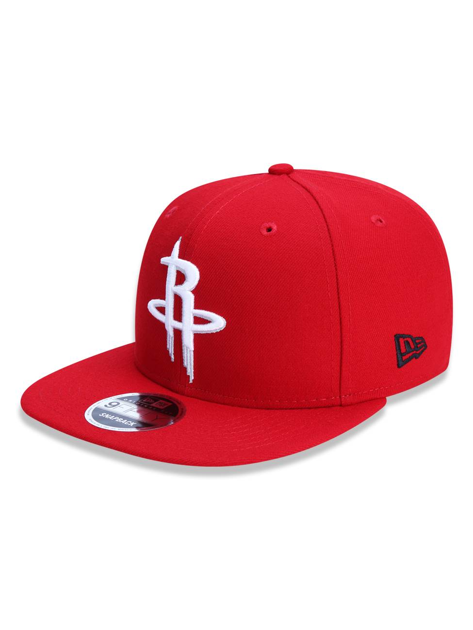 Boné New Era 9Fifty NBA Houston Rockets